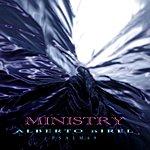 Ministry Psalm 69 (Feat. Alberto Nirel) - Single