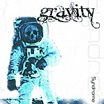 Gravity Syndrome