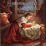 Ben Vega Silent Night
