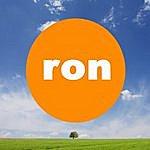 Ron Christmas Time
