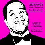 Surface L.O.V.E. - Single