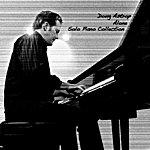 Doug Astrop Alone Solo Piano Collection