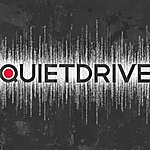 Quietdrive Self-Titled