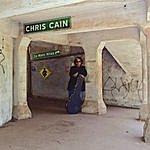Chris Cain So Many Miles