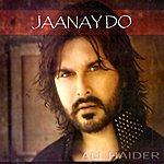 Ali Haider Jaanay Do