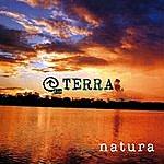Terra Natura