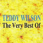 Teddy Wilson The Very Best Of - Teddy Wilson