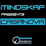 Casanova Mindskap Presents Casanova, Volume 1