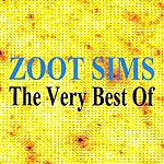Zoot Sims Zoot Sims : The Very Best Of