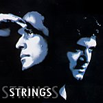 Strings Duur