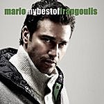 Mario Frangoulis My Best Of