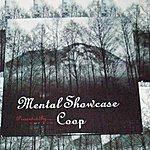 Coop Let The Rhythm Hit - Single