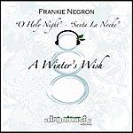 Frankie Negron A Winter's Wish 2010