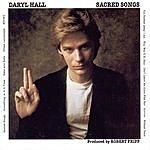 Daryl Hall Sacred Songs