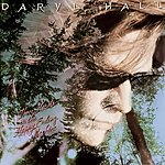 Daryl Hall 3 Hearts In The Happy Ending Machine