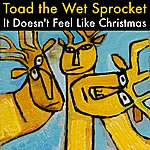 Toad The Wet Sprocket It Doesn't Feel Like Christmas