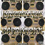 King George The Best Of King George: Hardknoxx, Vol. 1