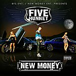 500 New Money