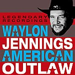 Waylon Jennings Legends