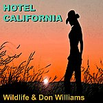 Wild Life Hotel California