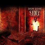 Delroy Wilson Delroy Wilson Story, Vol. 1