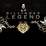 Dillinger Legend