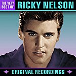 Rick Nelson The Very Best Of