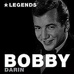 Bobby Darin Legends