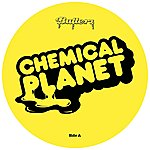 DOK Chemical Planet / Keep On Making Grime