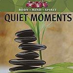 Cam Newton Quiet Moments