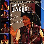 Judy Jacobs Live At Oak Tree : The Series