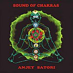 Satori Sounds Of Chakras