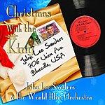 John Lee Sanders Christmas With The King