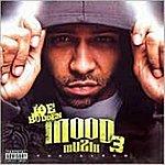 Joe Budden Mood Muzik 3.5