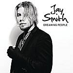 Jay Smith Dreaming People