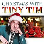 Tiny Tim Christmas With Tiny Tim