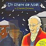 Charles Dickens Charles Dickens : Un Chant De Noël