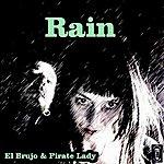 El Brujo Rain
