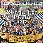 Phil Woods Songs For Cota 2010
