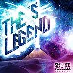 S Legend