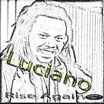 Luciano Rising