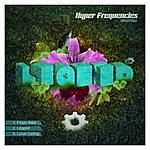 Hyper Frequencies Legend Ep