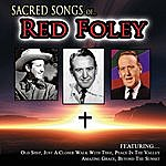 Red Foley Sacred Songs Of Red Foley