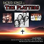 The Platters Sacred Songs Of The Platters