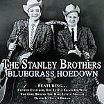 The Stanley Brothers Bluegrass Hoedown
