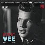 Bobby Vee Rarities
