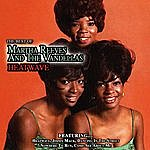 Martha Reeves & The Vandellas Heatwave Best Of Martha Reeves And The Vandellas