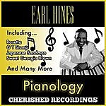 Earl Hines Pianology