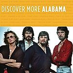 Alabama Discover More