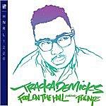 Trackademicks Fool On The Hill